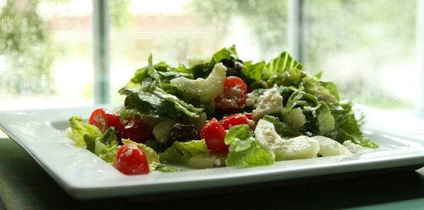 Greek Salad.  Glendi.  https://www.facebook.com/GlendiGreekFestival  #Glendi  #greeksalad