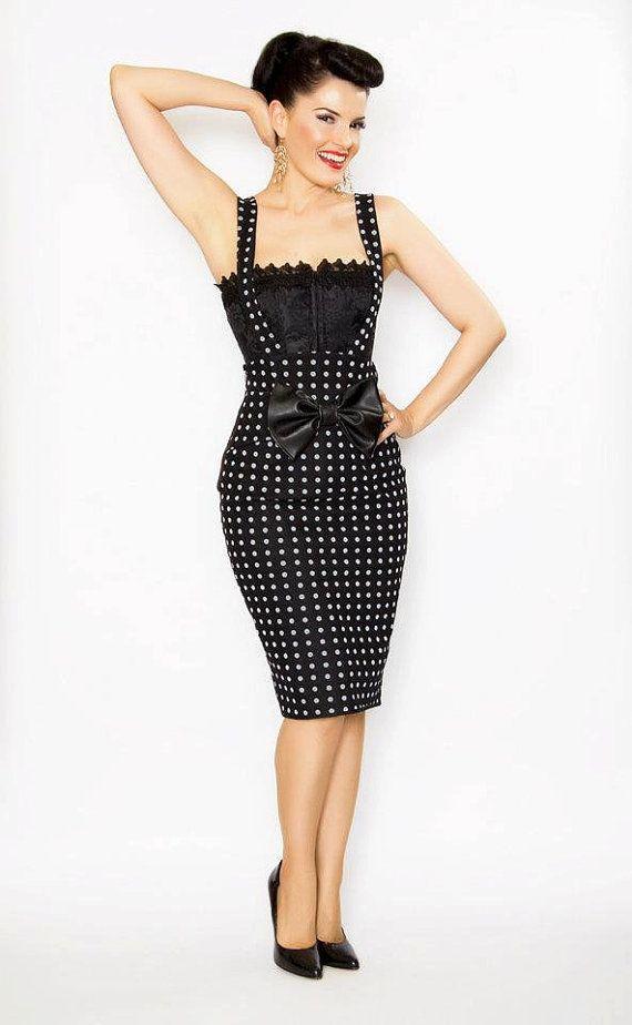 brace yourself high waisted pencil skirt with detachable