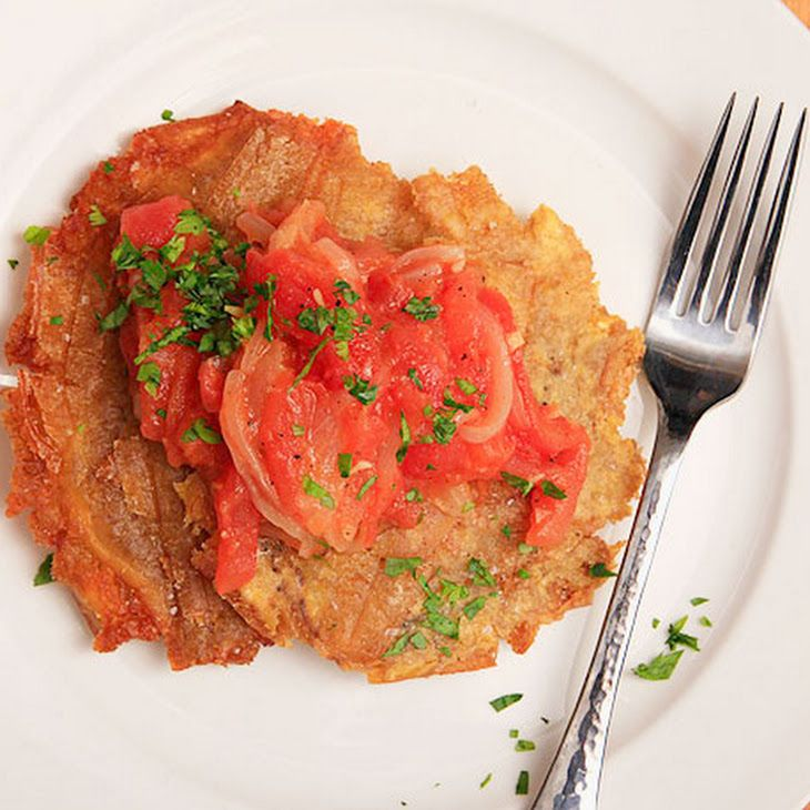 ... style salsa aji colombian style tomato and onion salsa recipes