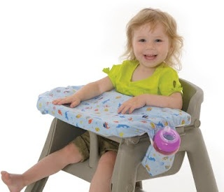 High Chair Tray Cover Cool Family Stuff Pinterest