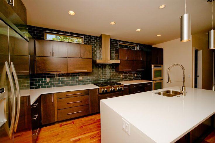 Gj Gardner Homes Montclair Kitchen