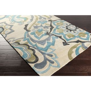 Shag 7x- 10xRugs - m - The Best Prices Online