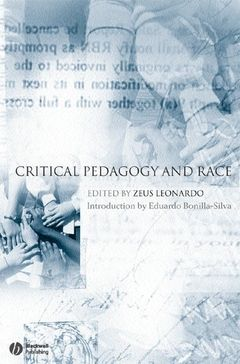 Thesis on pedagogy