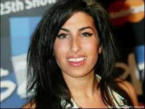 Amy Winehouse - Just Friends | favorites: | Pinterest Amy Winehouse