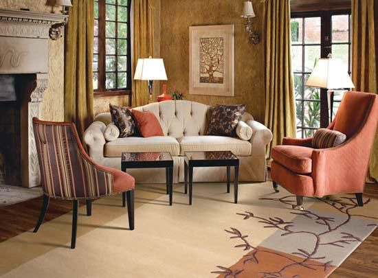 Candice olson designs living room candice olson designs pinterest - Candice olson living room gallery designs ...