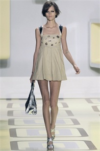 Miss sixty spring / summer