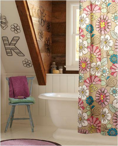 Girls 39 Bathroom Cute Colors Cool Stuff For Kids Pinterest