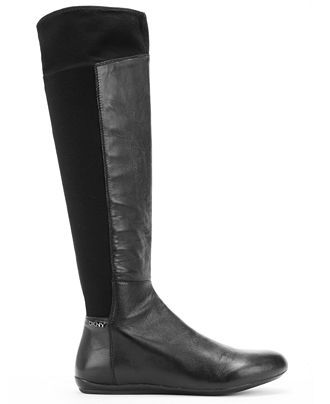 Women39;s Sariella Tall Flat Boots  SALE amp; CLEARANCE  Shoes  Mac