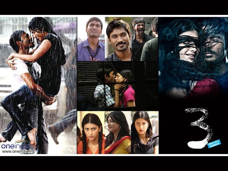 tamil movie south indian cinema pinterest