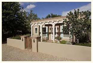 territorial adobe and territorial style pinterest