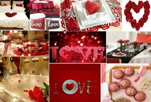 valentines day ideas no cost