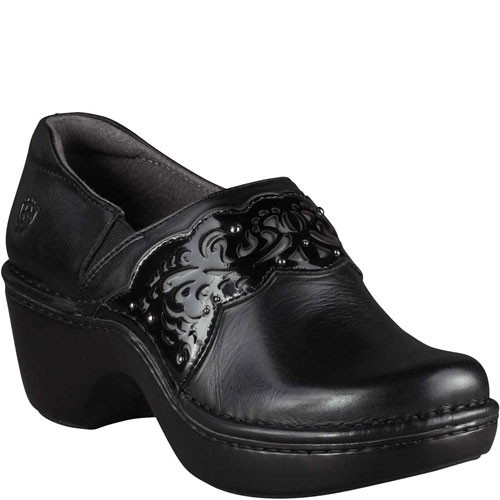 10004829 Women's Casual Ariat Shoes