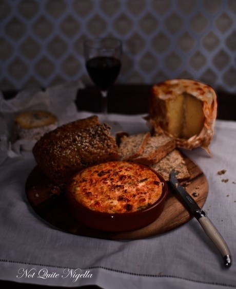hot crab artichoke dip | Appetizers | Pinterest