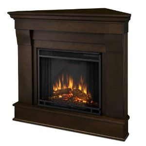 ELECTRIC FIREPLACE INSERT REVIEWS AMP; CUSTOMER FAVORITES