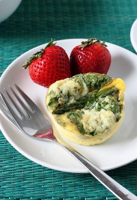 asparagus with creamy eggs asparagus soup with poached eggs asparagus ...