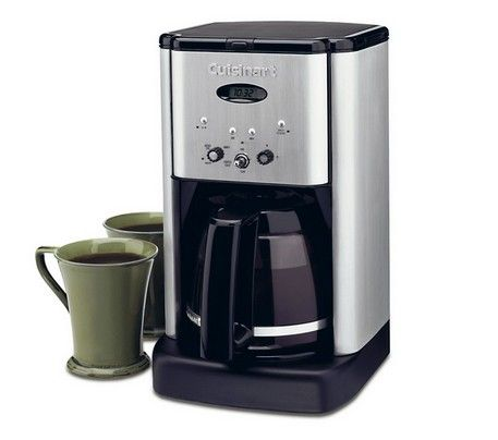 top rated coffee makers top rated coffee makers for