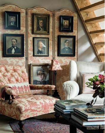 English interior decor english irish scottish pinterest for English style interior design