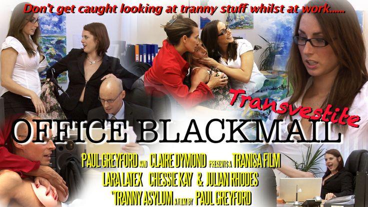 Free femdom feminization clips and trailers