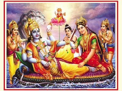 20 Vishu Wallpapers HQ Wallpapers - Free Wallpapers Free HQ Wallpaper ...