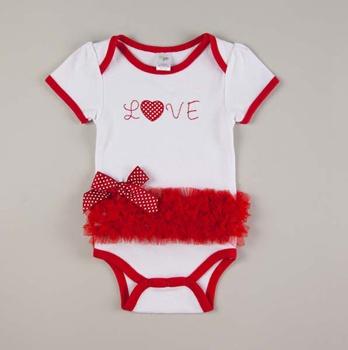 valentine one jammer