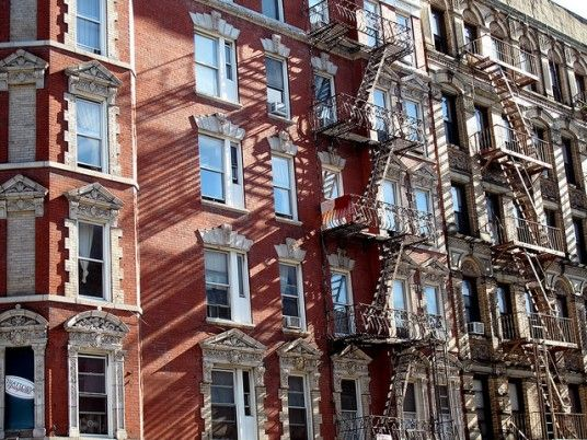 Pin By Madeline Taylor On NYC Pinterest