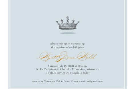Invitations For Christening for awesome invitation design