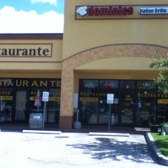 Pizzeria Bakeries Mall S Motor City Pizza Italian