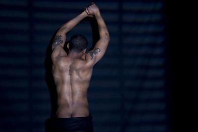 Back Stability Exercises