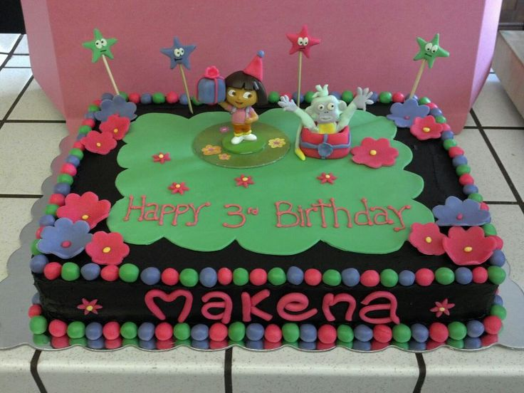 Pin Sangeetha Pictures Cake on Pinterest
