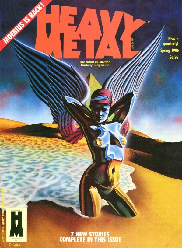 heavy metal music and magazine black The leading metal news, metal music video and metal tour date source on the internet get your fix of metal injection.