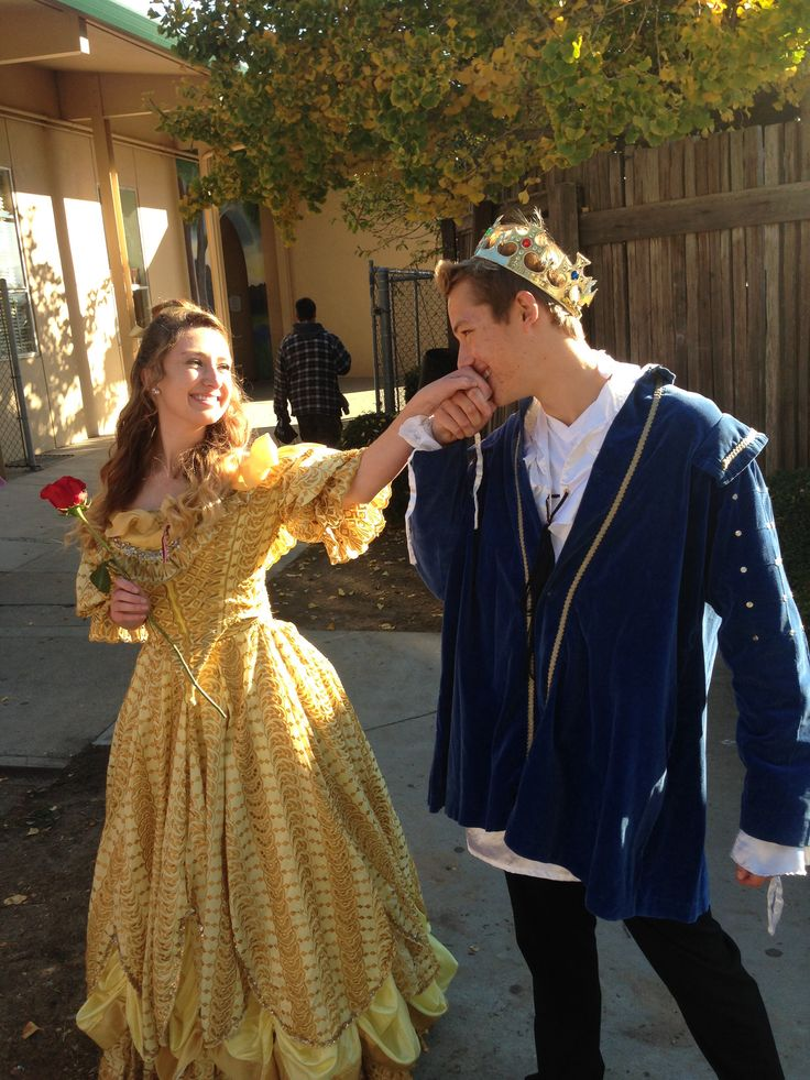 Neat costume adults belle image here, check it out