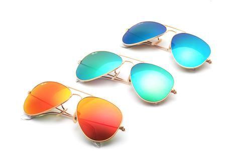ray ban sunglasses clearance  ray ban sunglasses clearance