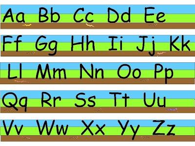 Pin by jill reynolds renfro on handwriting pinterest for Soil 8 letters