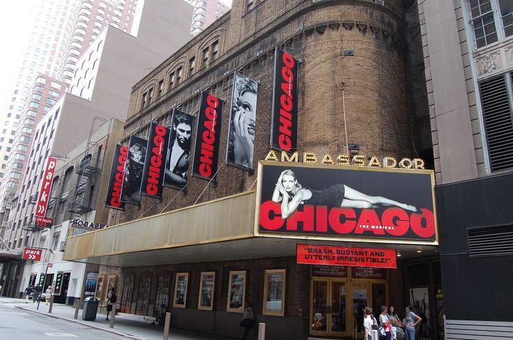 42nd Street 1980 Original Broadway Cast  13 42nd