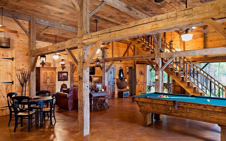 luxury man cave game room bar dream home pinterest