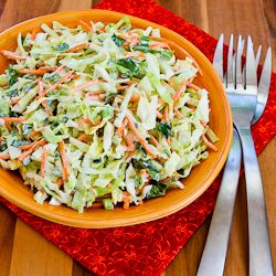 cabbage slaw asian cabbage mango slaw pasilla chile lime cabbage slaw ...