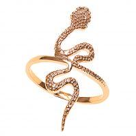 Anillos personalizados y joyas, regalos originales para ellas, San Valentin