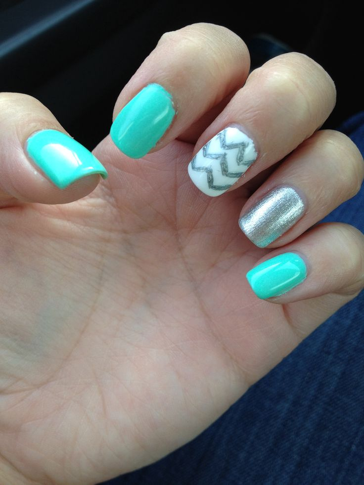 turquoise nail designs release date price and specs