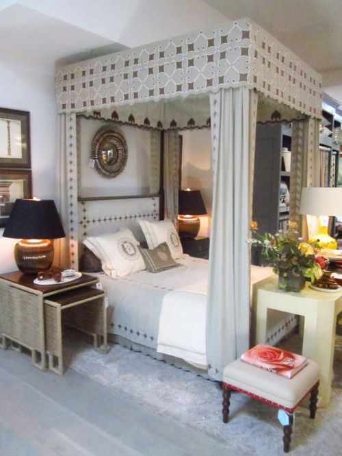 Pin by regina schmitz on schlafzimmer master bedroom for Cooledeko de