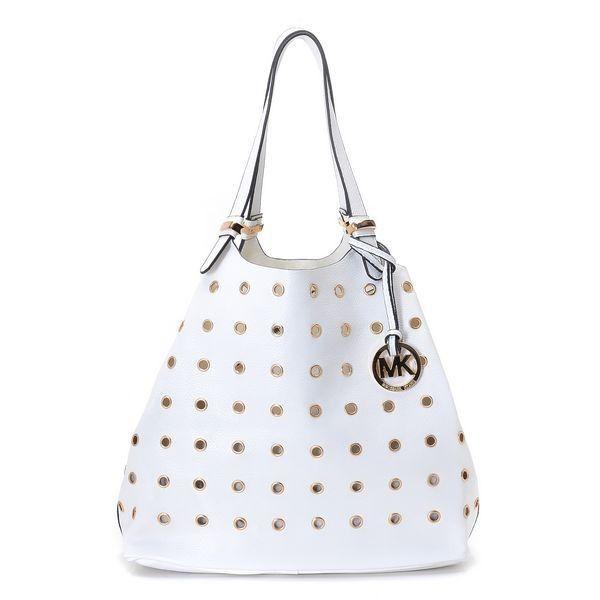 online store, large discount michael kors handbags cheap online