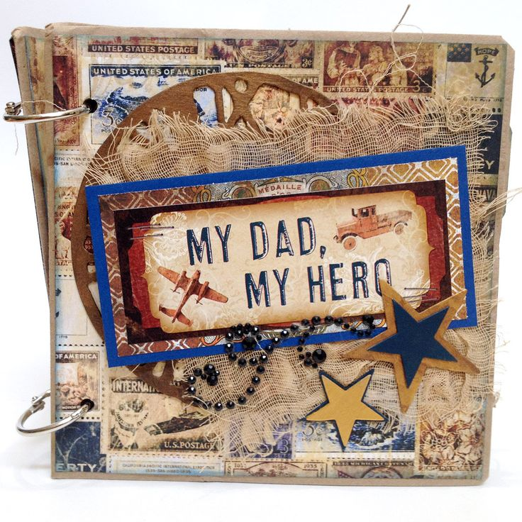 Essay About My Father for Kids