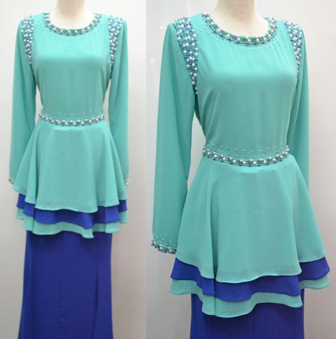 Baju Fashion On Pinterest | newhairstylesformen2014.com