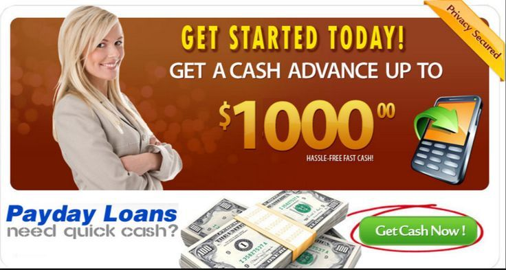 Florence al payday loans