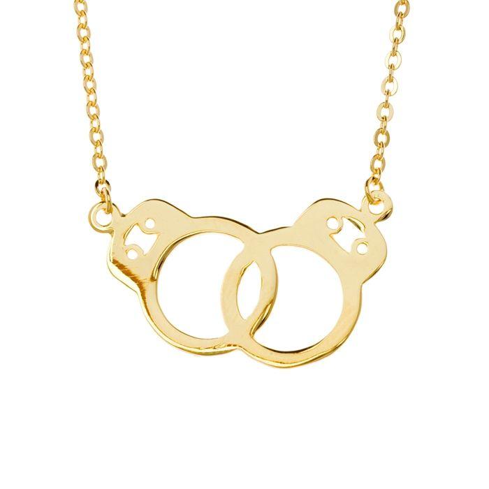 nancy grace handcuff necklace related keywords nancy