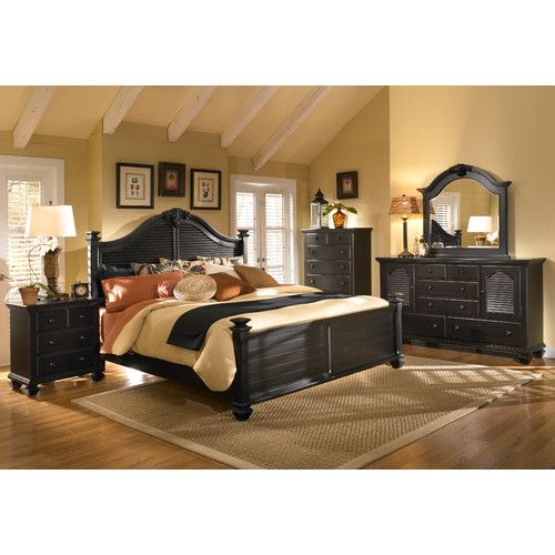 Broyhill bedroom furniture collection home decor pinterest Broyhill master bedroom sets