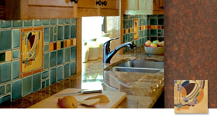 Pin by krista damery on tile n lighting pinterest for 8x8 kitchen layout