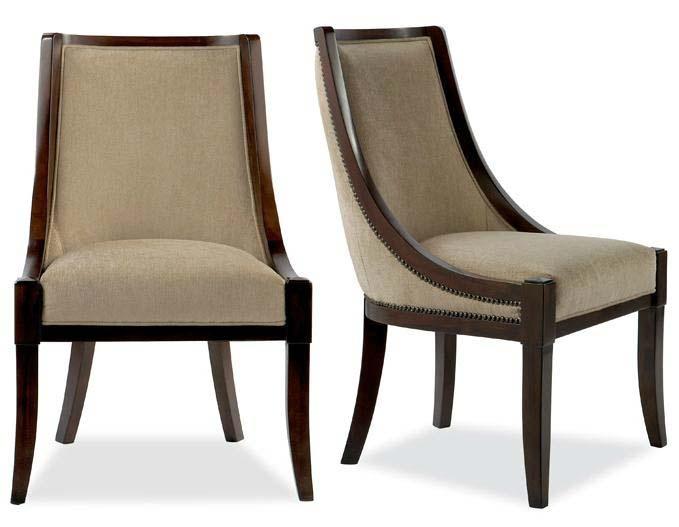 Dining Room Chairs Bellretreat Pinterest