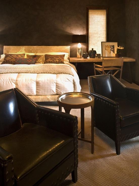 Western bedroom design western decor pinterest