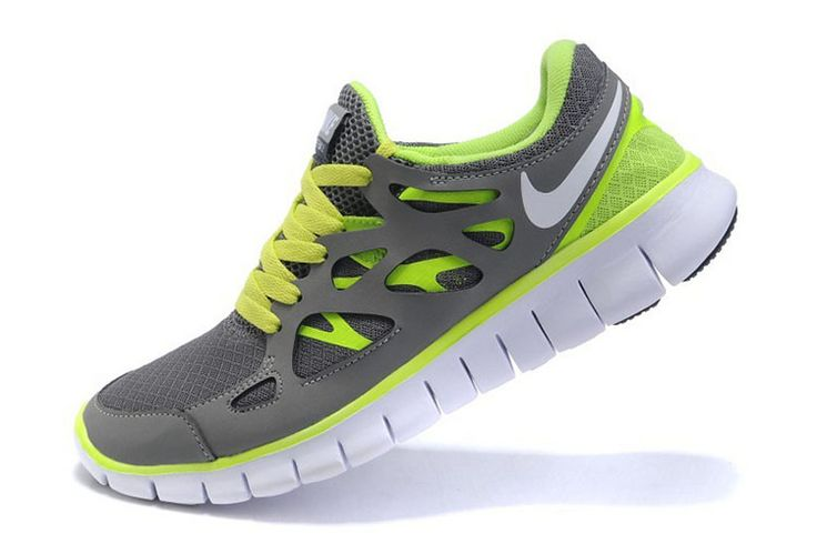 Online shoes free returns Shoes online
