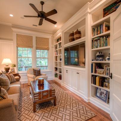 tv built ins for basement basement ideas pinterest